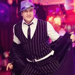 Striptease Male Kryvyi Rih ➡️ Nightman - for Hen Party - Photo 3