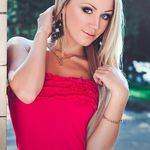 Booking female striptease Zaporizhzhya - stripper Lady Jay - Photo 2