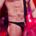 Striptease Male Kryvyi Rih ➡️ Nightman - for Hen Party - Photo 2