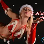 Female strippers Anastra - bachelor party Zaporizhzhya - Photo 2