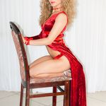 Female Strippers in Rivne for Hire ➡️ Sabina - Photo 1