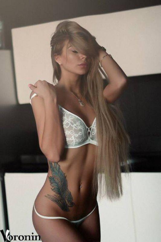 Мужской стриптиз женский ночной клуб Эгоистка