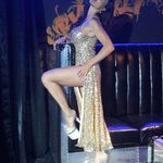Striptease for Stag Do in Kharkiv ➥ Diva Victoria - Photo 2