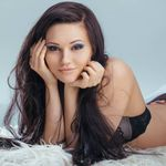 Female Striptease Dnipro - Booking strippers Lady Beatrise - Photo 1