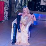Order Striptease female for hire Kyiv ➡️ Anabel - Photo 3