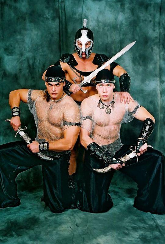 Эротическое шоу для мужчин лучшие клубы москвы для знакомств