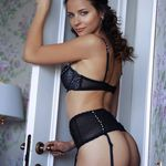 Mary - female Strippers Kyiv for Hire - Photo 3