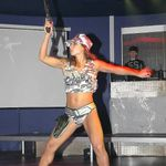 New Angel - Hire female strip and erotic show for party Kyiv - Photo 2