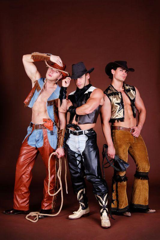 Эротическое шоу для мужчин ночной клуб lennon спб