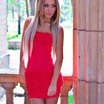 Booking female striptease Zaporizhzhya - stripper Lady Jay - Photo 3