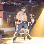 Strippers in Kharkiv for Hire - Slade | Order strip-dancer - Photo 5