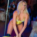 Female strip for Hire - strippers Anabel | Kryvyi Rih - Photo 1