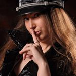 Female strippers Melani - Hire striptease Zaporizhzhya - Photo 4