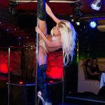 Order Striptease female for hire Kyiv ➡️ Anabel - Photo 12