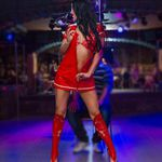 Liberty - Female Striptease Dnipropetrovsk region for order - Photo 4