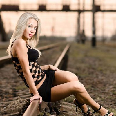 Booking female striptease Zaporizhzhya - stripper Lady Jay - Photo 6