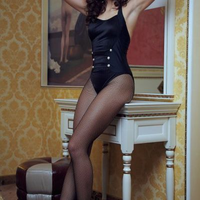Mary - female Strippers Kyiv for Hire - Photo 7