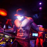 Skandinav -> Male Striptease | Hire strippers Kiev - Photo 4