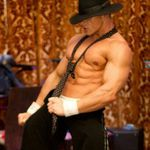 Male stripper Odesa ⚡️ order striptease Mister Boy - Photo 5