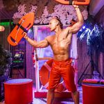 Flex -> Strippers Male for Hire in Kharkov | Hen Party - Photo 2