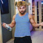 Men Strip show Kharkiv ➡️ order dancer Joker for a party - Photo 4