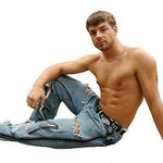 Male strippers Smith - booking erotic show Kharkiv  - Photo 1