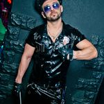 Men Strip show Kharkiv ➡️ order dancer Joker for a party - Photo 3