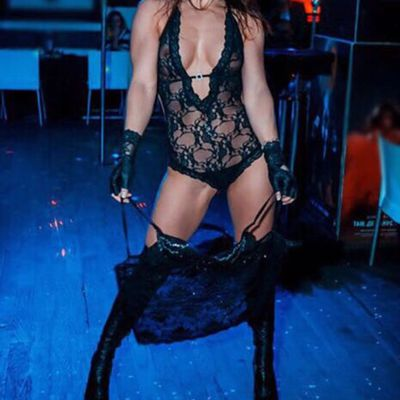 Female Strip ➡️ in Kyiv for hire - strippers Sakura - Photo 6