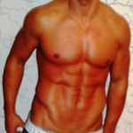 Tank -> Male strippers entertainment for Hire in Kyiv - Photo 2