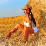 Female strippers for Hire in Kyiv - striptease Leana - Photo 3