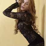 Strippers female Kyiv ➡️ hire girl Real O - on stag-party - Photo 10