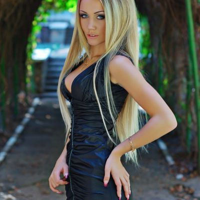 Booking female striptease Zaporizhzhya - stripper Lady Jay - Photo 4