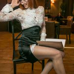 Order female strippers Odesa for bachelor party - Angel - Photo 3