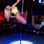 Order Striptease female for hire Kyiv ➡️ Anabel - Photo 13
