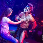 Flex -> Strippers Male for Hire in Kharkov | Hen Party - Photo 4