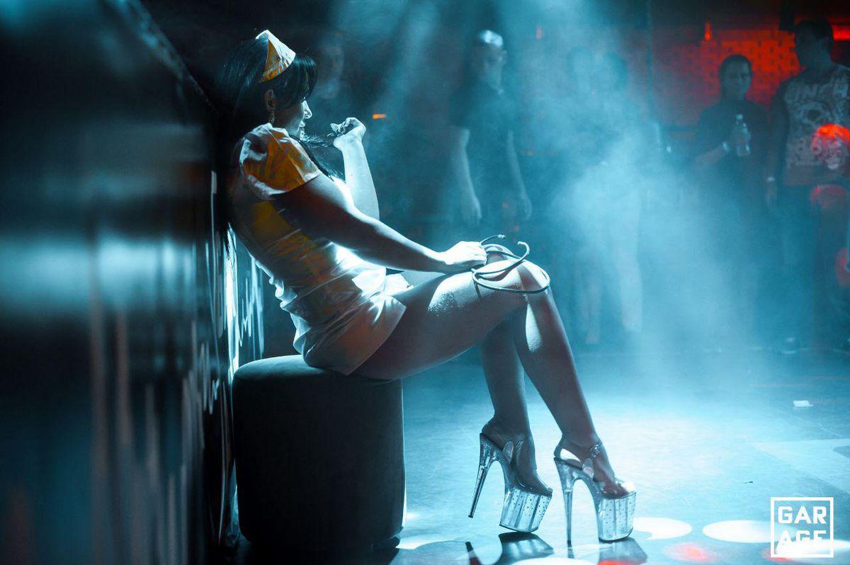 Заказать эротические шоу видео с ночных клубов европы