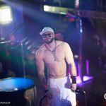 Skandinav -> Male Striptease | Hire strippers Kiev - Photo 6