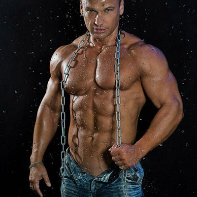 Flex -> Strippers Male for Hire in Kharkov | Hen Party - Photo 1