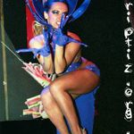 New Angel - Hire female strip and erotic show for party Kyiv - Photo 7